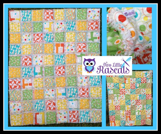 Quilt Market Night #1