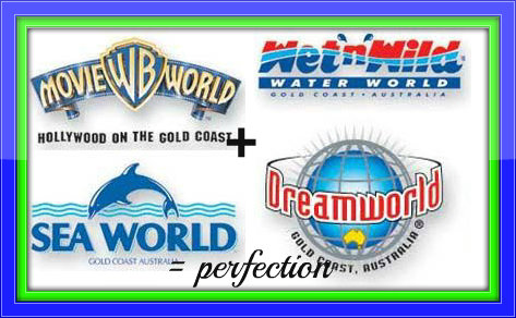 gold-coast-theme-parks blend