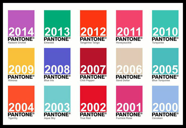 Pantone-Color-Of-The-Year-Past-Decade