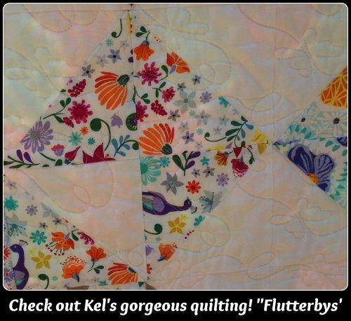 Kates Kate Quilting