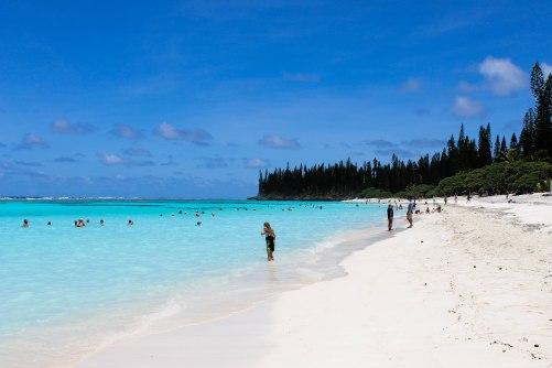 Beach Yejele 1